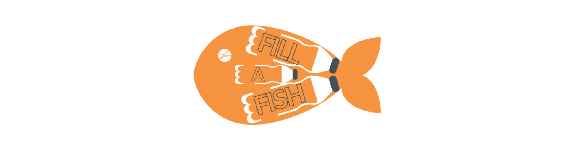 Fill a Fish for web