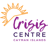 Crisis Centre Cayman Islands