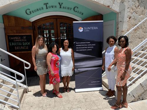 2. Cayman Earth Day 2021 (14)