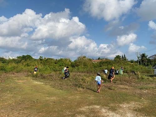 Cayman Earth Day 2021 (5)