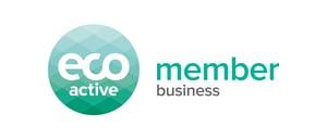 ecoactive_member_business_RGB_logo_slim