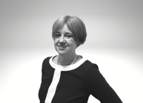 Anne Baggesen_Team Listing_Mar21(2)