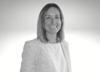 Janine Cubbon Profile